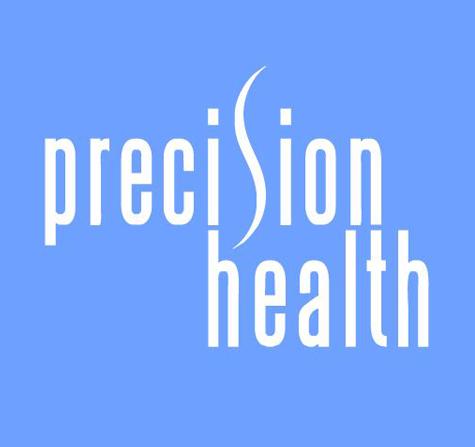 Precision Health Chiropractic Corporation company